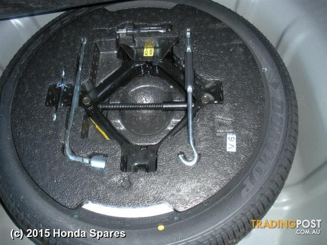 2007 Hyundai Sonata Door Trim Left Front Door Trim Wiyh