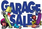 Massive Garage Sale - Port Melbourne Saturday 23rd September 2017 Time: Strictly 8am to 4pm