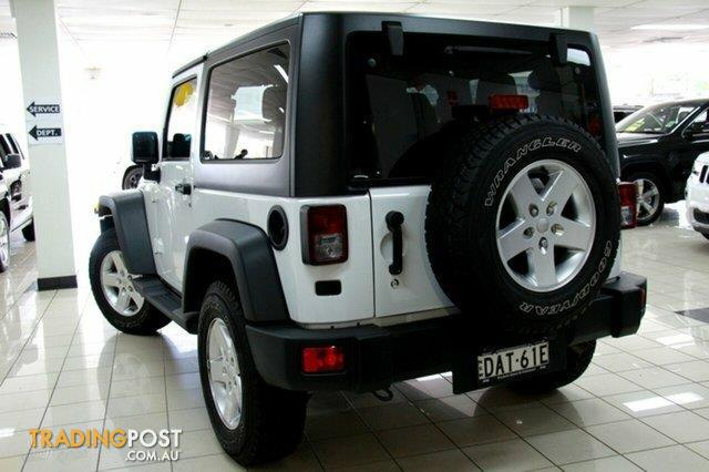 2014 jeep wrangler renegade sport 4x4 jk my15 hardtop for sale in sydney nsw 2014 jeep. Black Bedroom Furniture Sets. Home Design Ideas