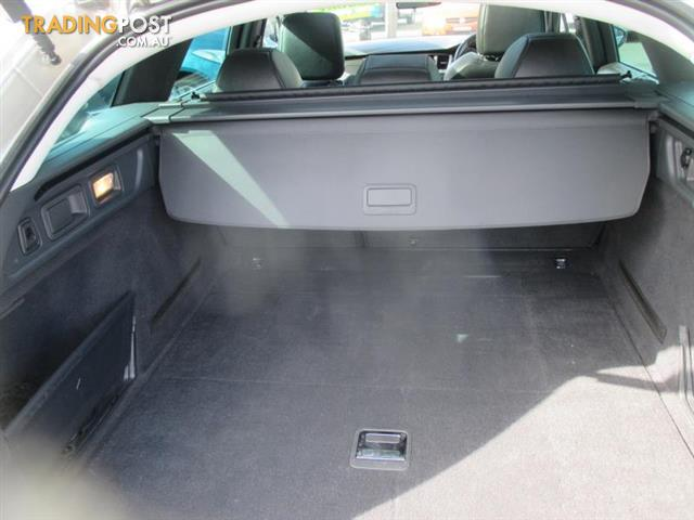 2013-PEUGEOT-508-ALLURE-HDi-TOURING-MY13-4D-WAGON