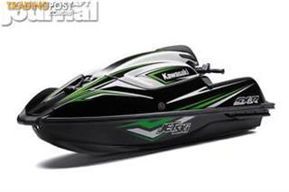 Find jet skis and pwc items for sale in Australia