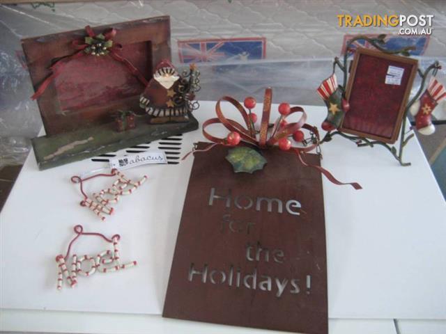 Christmas Christmas Gift See Details