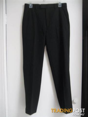 Men Target Pant - Two - 77R/30R - $40 both