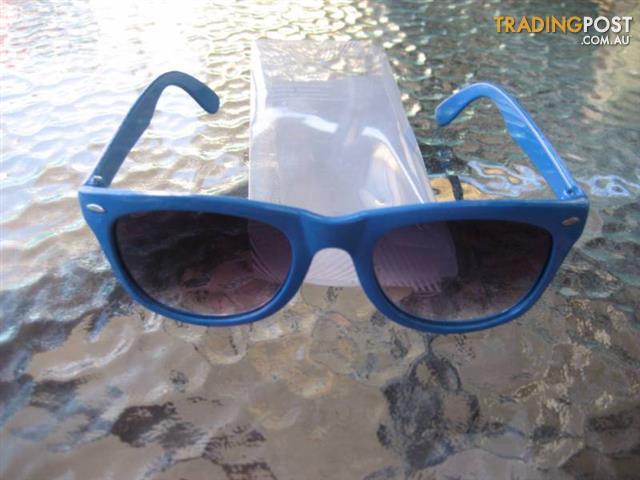 Sunglasses - Classic sunnies