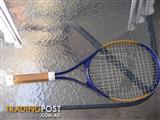 Tennis Racket Slazenger Panther cub 23
