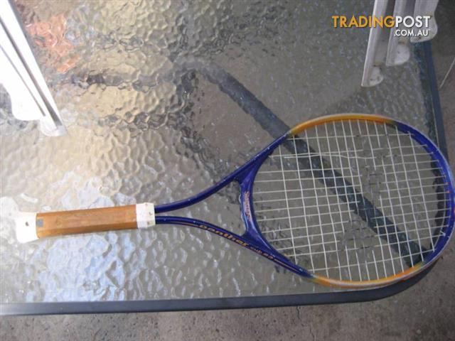 Tennis Racket Slazenger Panther cub 23