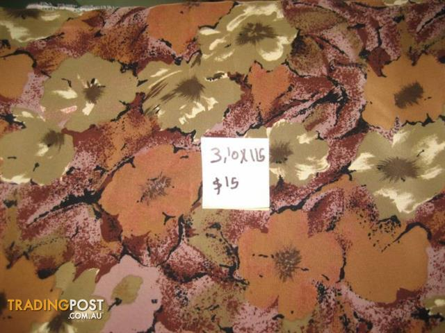 New Fabric Fabric Fabric Different Price And Size