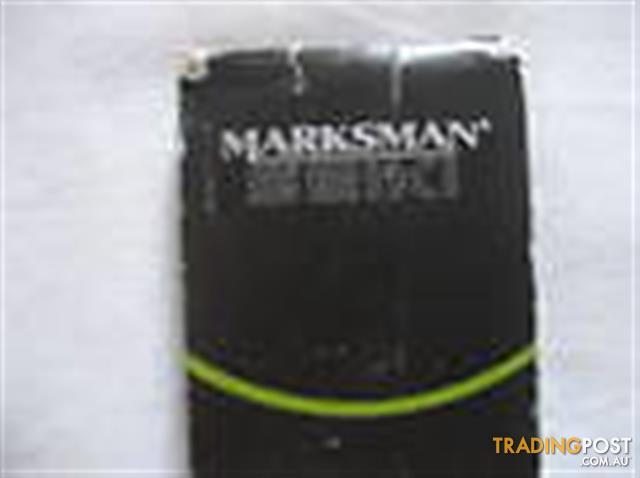 Appointment Reminder-MARKSMAN SEIKI