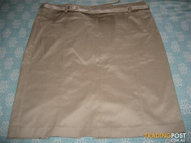 Women's Portmans Skirt size 16