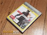 Just Cause 2 PS3 Playstation Game In Geelong