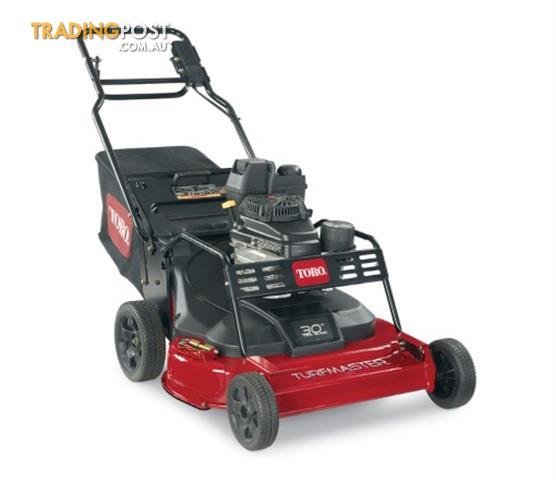 how to clean carb on honda push mower