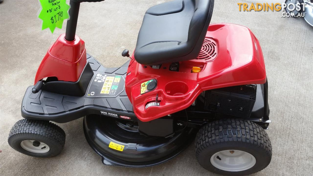 how to change oil in john deere push lawn mower
