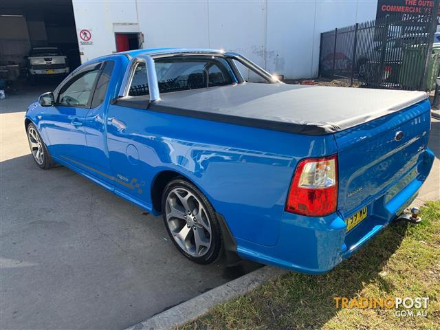 2010-Ford-Falcon-Ute-FG-XR6-Cab-Chassis-Super-Cab-2dr-Spts