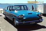 Packard 1958L