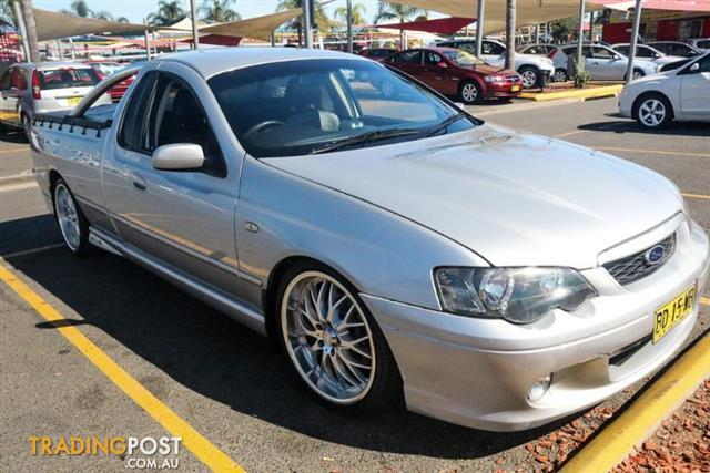 2004-FORD-FALCON-XR6T-XR6-TURBO-UTE