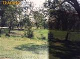 land for Sale in country2200 sqm
