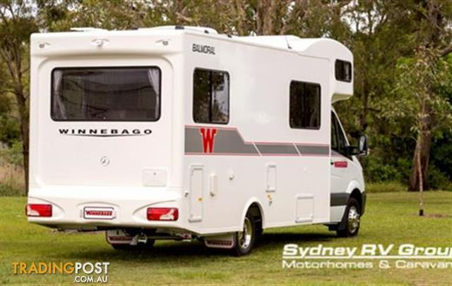 NMG09-Winnebago-Balmoral-With-An-Electric-Drop-Down-Bed