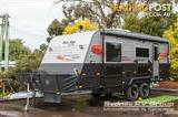 2016 NEW AGE Desert Rose 20E New Age  Caravan