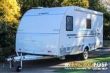 2017 Adria 472PK BUNK ADRIA  Caravan