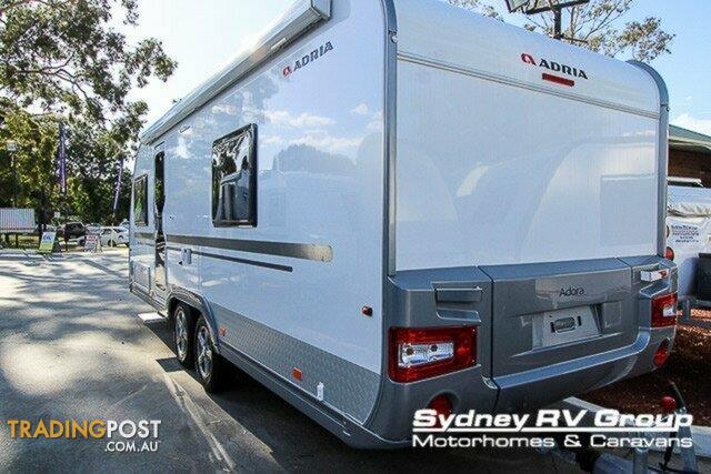 2018-Adria-Adora-612-DL-Caravan