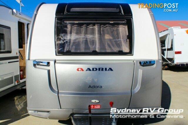 2018-Adria-Adora-612DP-Caravan