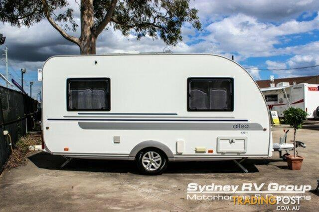Original See Over 150 Exhibitors Displaying Caravans  For Sale Located At Nepean Creative And Performing Arts High School, School Hall, 9am Cost Free Details 0412 754 415 Go To Market Indoors The Westies Fringe Market Is The Only Indoor