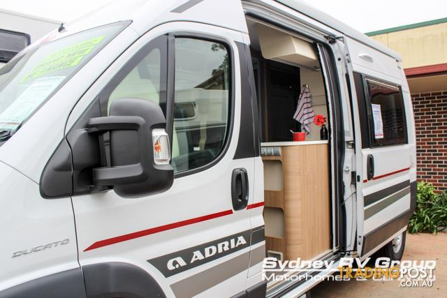 AM063-Adria-Twin-600SP-Seats-4-A-Sophisticated-Camper-For-The-Adventurer