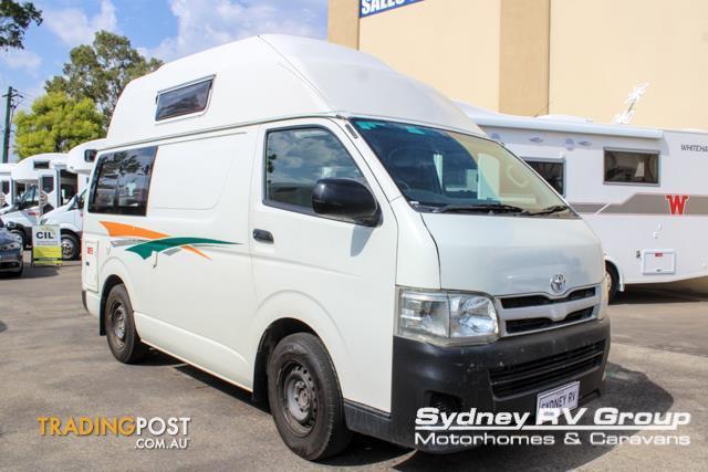 U3889-Toyota-Hiace-Talvor-High-Top-Easy-To-Drive-Campervan