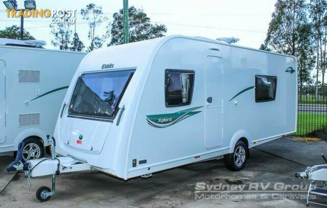 Amazing You Must Enable Javascript In Your Browser Settings To Fully Use This Site Onsite Caravanannex For Sale Has New Tropical Roof New Annex Roof Flooting Floors Split System Aircon Fridge Microve Stove Oven Fullsize Kitchen Freshly Painted In