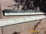 Timber for sale - Primed Fascia board 190x30mm - 11m