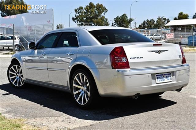 chrysler 300 engine with Adnumber D1334002646816 on Chrysler Lebaron 1982 in addition Me412 in addition Chevrolet To Redesign 2017 Chevrolet Impala A Cult Flagship Sedan besides Srt Tomahawk Vision Gt Concept Revealed Up To 1931kw 0313 also 1961 Chrysler New Yorker.