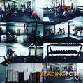 GYM & FUNCTIONAL FITNESS PACKAGE