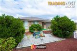 8 Herdson Place MACGREGOR ACT 2615