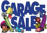 Huge Garage Sale - Brisbane North - Saturday 23rd September  Time: Strictly 6.30am - 11am