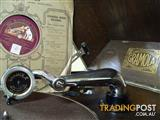 GRAMOLA Manufactured by the Gramophone Company 1920's era