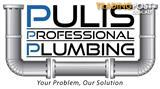 Plumbers Wanted !!!