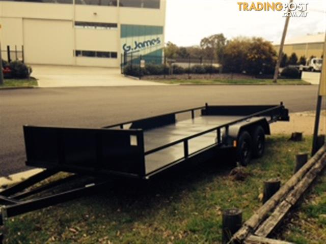 Car Carrier SALE ON NOW for sale in