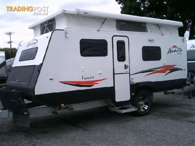 avan-frances-adventure-pack-caravan-available-for-oder