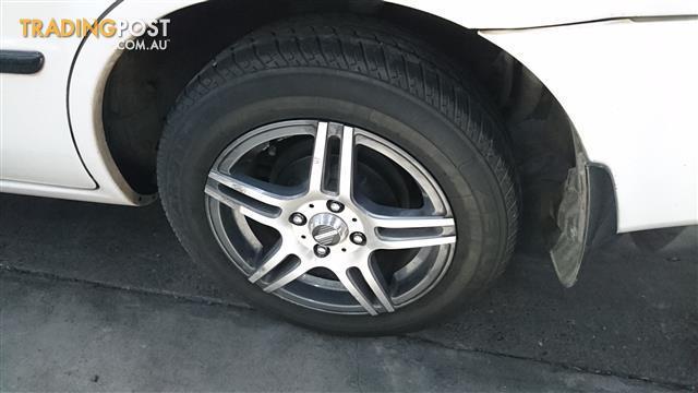 Honda Used Cars Mandurah