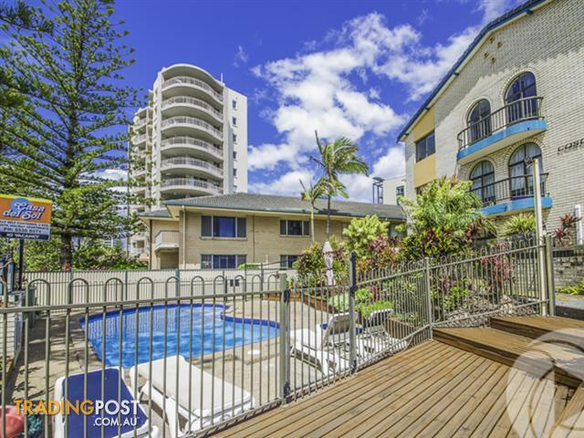12 35 Old Burleigh Road Surfers Paradise Qld 4217