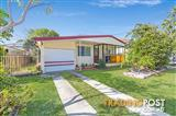 28 HIBISCUS AVE REDCLIFFE QLD 4020