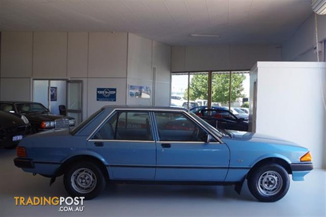 Trading Post Cars For Sale