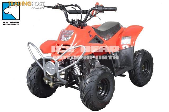 70cc quad pictures to pin on pinterest