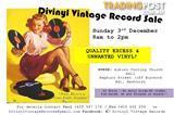 Vinyl Record SALE SALE SALE