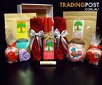 30% OFF Valentine's Special Pamper Gift Box