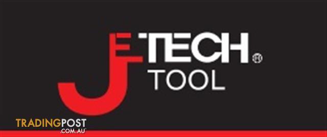 J Tech Tools Aviation Snip Tin Snips Sheet Metal Cutting