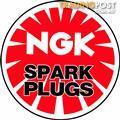 Brand New NGK Spark Plugs, Bulk Sale, Old Stock, All Must Go