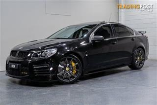 View all HSV cars for sale in Australia