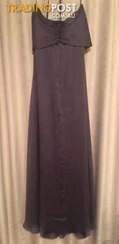 Size 10 Formal Dress