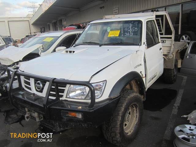 Trading Post Used Cars For Sale